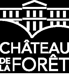 Location de château pour mariages & évènements