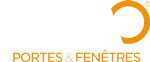 Logo SWAO
