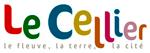 Logo Le Cellier